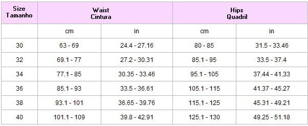cocoon-woman-2101-2104-2185-2190-2191-2196.jpg